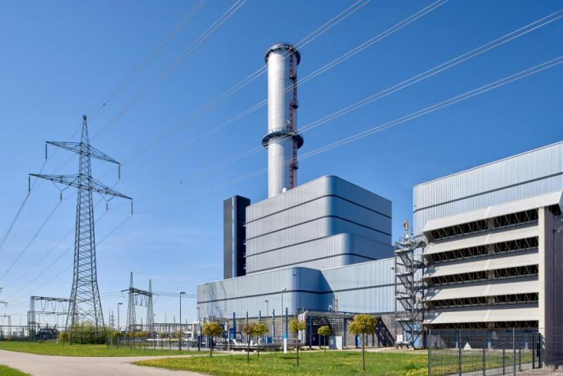 In April 2018, Uniper and the other owners of gas-fired power plant units Irsching 4 and 5 signalled closure again, due to lack of commercial viability. Source - Uniper SE 2018.