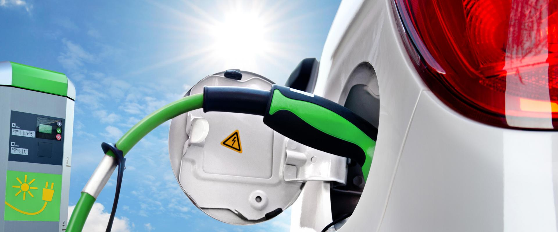 energy transition  germanys transport sector clean energy wire