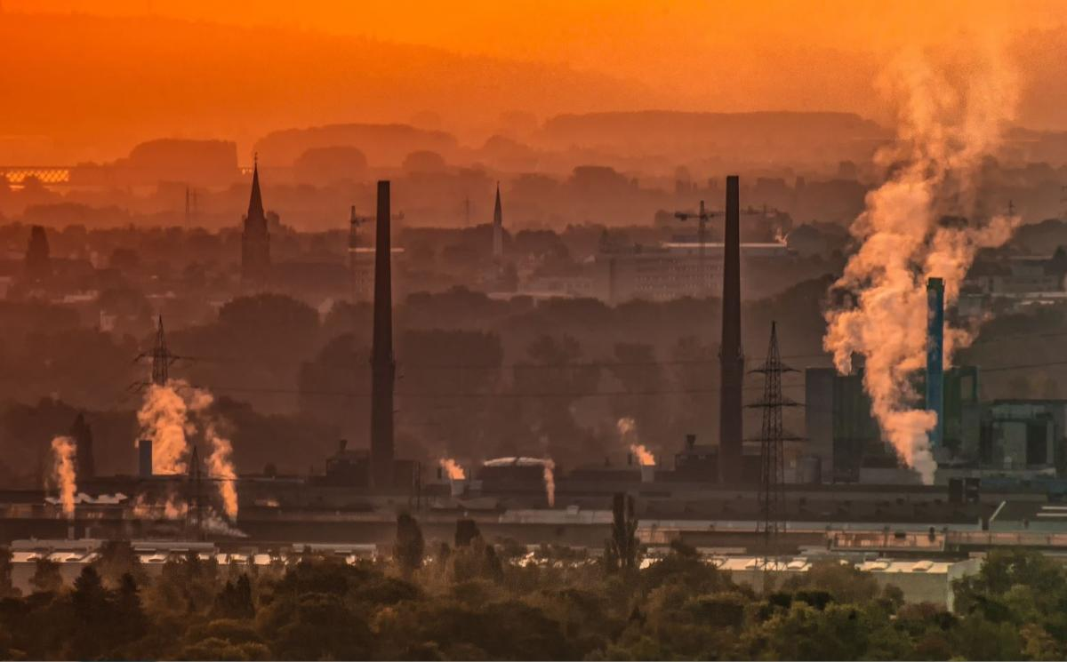 b0e19e9917 Germany on track to widely miss 2020 climate target – government ...