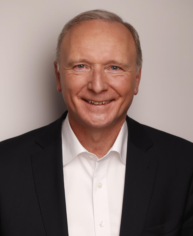 Bernd Westphal is the SPD's energy policy spokesman. Photo: Bernd Westphal