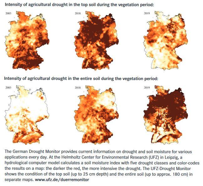 Source: klimafakten.de